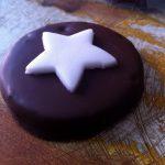 sugar-cookie-choco