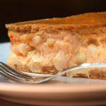 torta-PALMITO